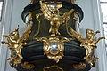 Dürrlauingen St. Nikolaus 870.JPG