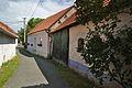 Dům čp. 177, Javorník, okres Hodonín.jpg