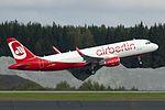 D-ABNO A320 Air Berlin ARN.jpg