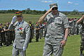 D-Day 70th commemoration 140608-F-AB151-777.jpg