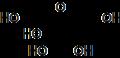 D-Fructose cyclic.png