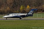 D-IVIN Piaggo P-180 P180 - XGO (22544415764).jpg