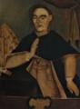 D. Frei Manuel da Cruz (Arquidiocese de Mariana).png
