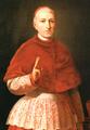 D. Guilherme Henriques de Carvalho (1793-1857).png