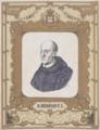 D. Henrique I (Colecção de Reis e Rainhas de Portugal, séc. XIX).png
