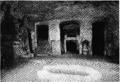 D279- catacombes de san-gennaro à naples -liv3-ch1.png