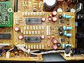 DAC Philips TDA1541A S1.jpg