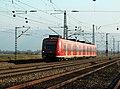 DB-Baureihe 425-235 - 2019-01-21 15-06-57.jpg