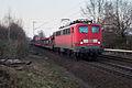 DBAG class 140 freight train bypass Ahlem Hannover Germany 02.jpg