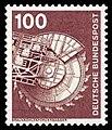 DBP 1975 854 Industrie und Technik.jpg