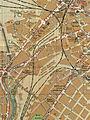 DD-Albertbahn-4.jpg