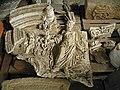 DD-Lapidarium-31.jpg