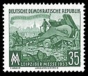 DDR 1953 381 Leipziger Herbstmesse Kartoffelrodemaschine.jpg