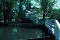 DELAWARE AND RARITAN CANAL.jpg