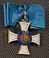 DE Commander's Cross of the Order of the Crown of Prussia.jpg
