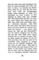 DE Schnitzler Else 098.png