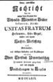 DE Unitas Fratrum 01.png
