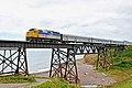 DGJ 8658 - VIA Rail.jpg