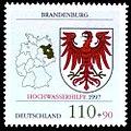DPAG-1997-Brandenburg-Hochwasserhilfe.jpg