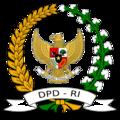 DPD RI insignia.png