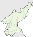 DPRK-Sinhung Line.png