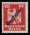 DR-D 1924 107 Dienstmarke.jpg