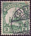 DRCol 1908 Kia MiNr29 B002.jpg