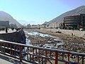 DRY Kabul River - panoramio.jpg