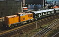 DR 110961-1982.jpg