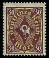 DR 1922 208 Posthorn.jpg