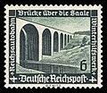 DR 1936 637 Winterhilfswerk Saalebrücke.jpg