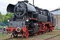 DR 65 1057 Basdorf 2014-05-29.JPG