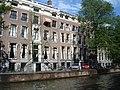 DSC00299, Canal Cruise, Amsterdam, Netherlands (338967762).jpg