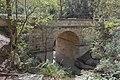 DSC2683-1 Lennox Bridge Glenbrook.jpg