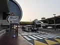 DXB departures.jpg