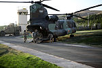 D 1-5 arrives at US Consulate in Herat 130914-A-YW808-220.jpg
