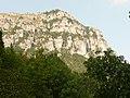 Da castello - panoramio (1).jpg
