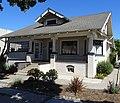Dacy Fazio House (Ventura Historic Landmark No. 48).jpg