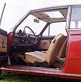 Daf 55 Coupe (1).jpg