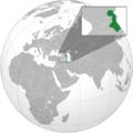 Dagestan (Federal subject of Russia) (orthographic projection).png