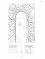 Dahl 1.Heft Tafel 5.png