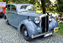 Daimler DB 18 (1948) 6197221235.jpg