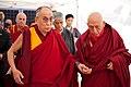 Dalai Lama Lausanne 2009 08 05 (33741734961).jpg