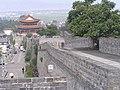 Dali GuCheng 2004 - panoramio.jpg