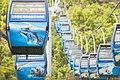 Dalian Liaoning China Cablecar-01.jpg
