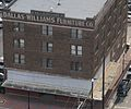 Dallaswilliamsfurniture.jpg