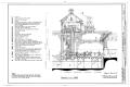 Dam No. 4 Hydroelectric Plant, Potomac River, Martinsburg, Berkeley County, WV HAER WVA,2-SHEP.V,1- (sheet 5 of 6).png