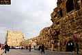Damascus Citadel 05.jpg