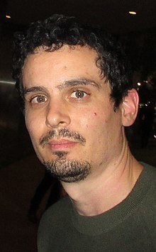 Damien Chazelle in NYC, 2018 (cropped).jpg