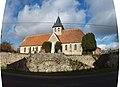 Dampierre-en-Bray-FR-76-église-10.jpg